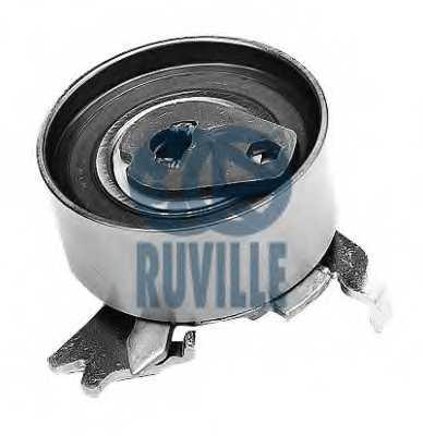 Натяжной ролик ременя ГРМ RUVILLE 55306 - изображение