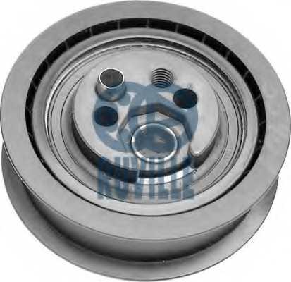 Натяжной ролик ременя ГРМ RUVILLE 55404 - изображение