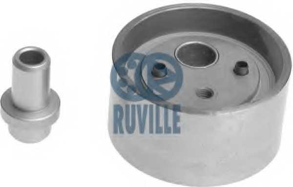 Натяжной ролик ременя ГРМ RUVILLE 55410 - изображение