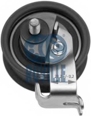 Натяжной ролик ременя ГРМ RUVILLE 55442 - изображение