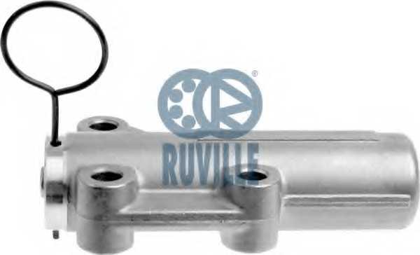 Успокоитель зубчатого ремня RUVILLE 55498 - изображение