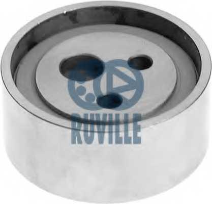Натяжной ролик ременя ГРМ RUVILLE 55500 - изображение