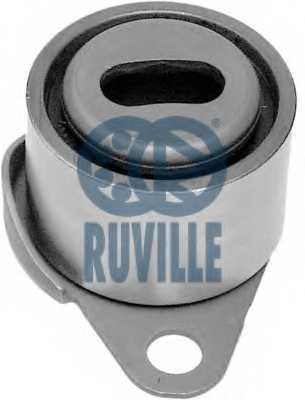 Натяжной ролик ременя ГРМ RUVILLE 55502 - изображение