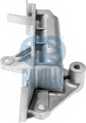 Успокоитель зубчатого ремня RUVILLE 55715 - изображение