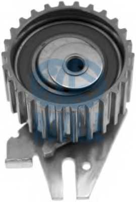 Натяжной ролик ременя ГРМ RUVILLE 55853 - изображение