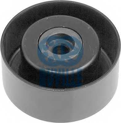 Натяжной ролик поликлиновогоременя RUVILLE 55946 - изображение
