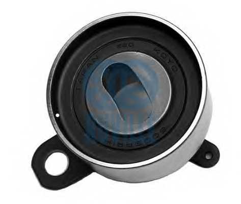 Натяжной ролик ременя ГРМ RUVILLE 56900 - изображение