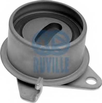Натяжной ролик ременя ГРМ RUVILLE 57329 - изображение