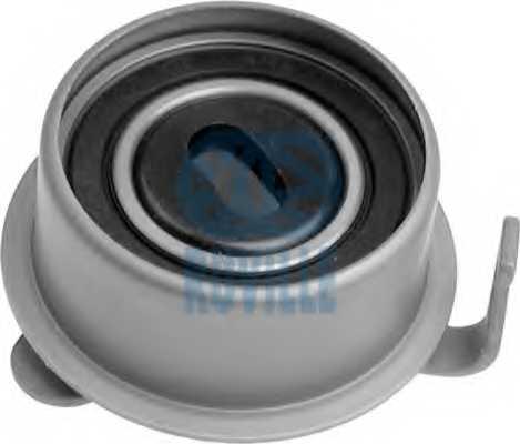 Натяжной ролик ременя ГРМ RUVILLE 58410 - изображение