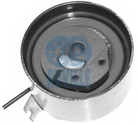 Натяжной ролик ременя ГРМ RUVILLE 58612 - изображение