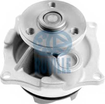 Водяной насос RUVILLE 65208 - изображение