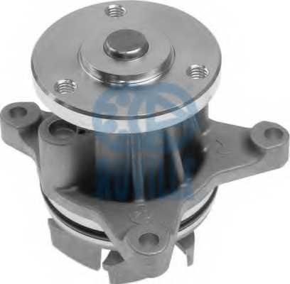Водяной насос RUVILLE 65214 - изображение