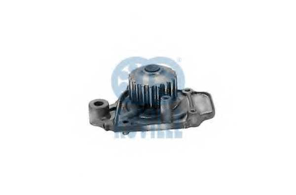 Водяной насос RUVILLE 67450 - изображение
