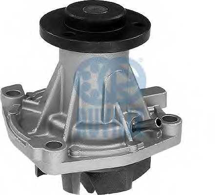 Водяной насос RUVILLE 68608 - изображение