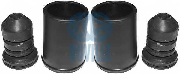 Пылезащитный комплект амортизатора RUVILLE 815401 - изображение