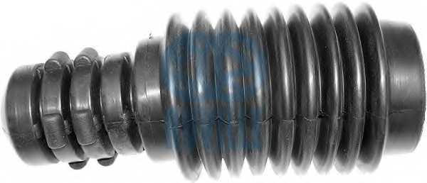 Пылезащитный комплект амортизатора RUVILLE 815504 - изображение