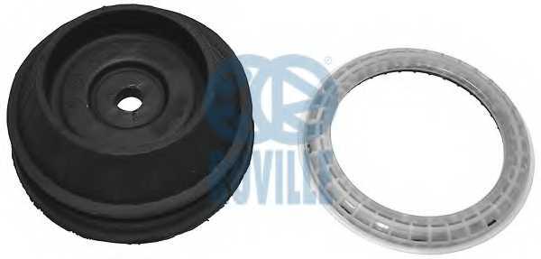 Ремкомплект опоры стойки амортизатора RUVILLE 825203S - изображение