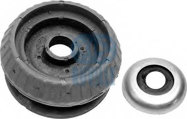 Ремкомплект опоры стойки амортизатора RUVILLE 825209S - изображение