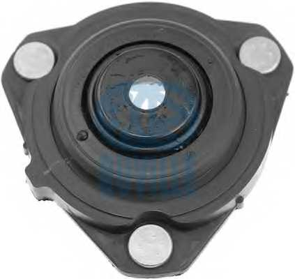Опора стойки амортизатора RUVILLE 825210 - изображение