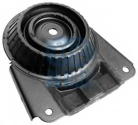 Опора стойки амортизатора RUVILLE 825215 - изображение