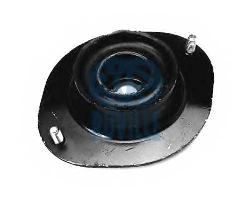 Опора стойки амортизатора RUVILLE 825306 - изображение
