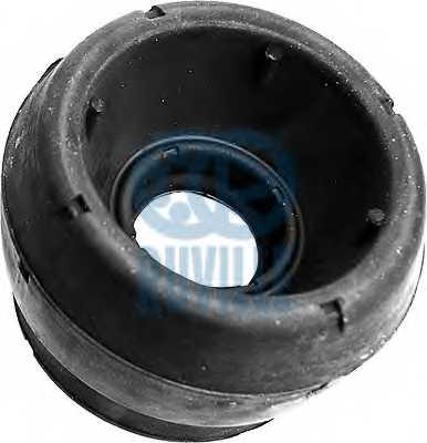 Опора стойки амортизатора RUVILLE 825402 - изображение