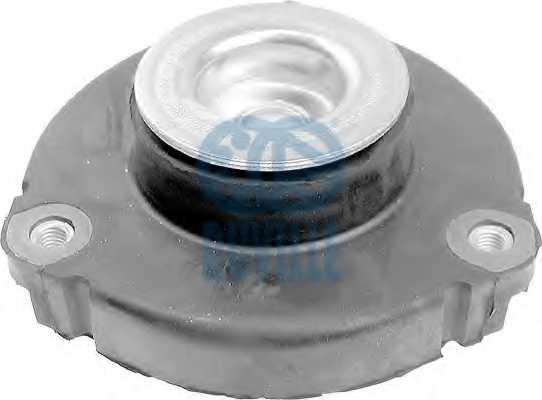 Опора стойки амортизатора RUVILLE 825408 - изображение