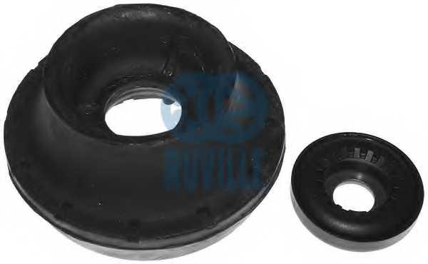Ремкомплект опоры стойки амортизатора RUVILLE 825423S - изображение