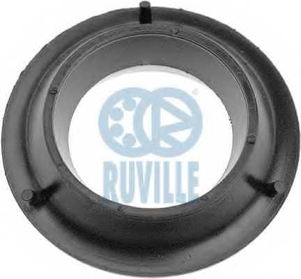 Опора стойки амортизатора RUVILLE 825507 - изображение