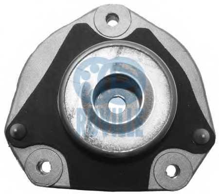 Опора стойки амортизатора RUVILLE 825818 - изображение