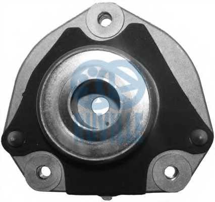 Опора стойки амортизатора RUVILLE 825819 - изображение