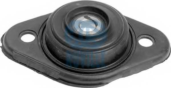 Опора стойки амортизатора RUVILLE 826505 - изображение