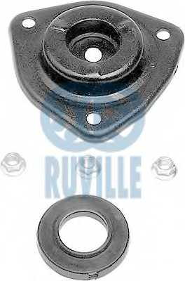 Ремкомплект опоры стойки амортизатора RUVILLE 826801S - изображение
