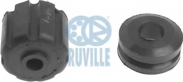 Опора стойки амортизатора RUVILLE 826803 - изображение