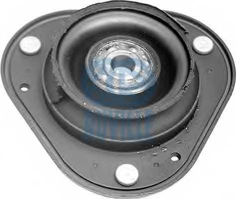 Опора стойки амортизатора RUVILLE 826902 - изображение