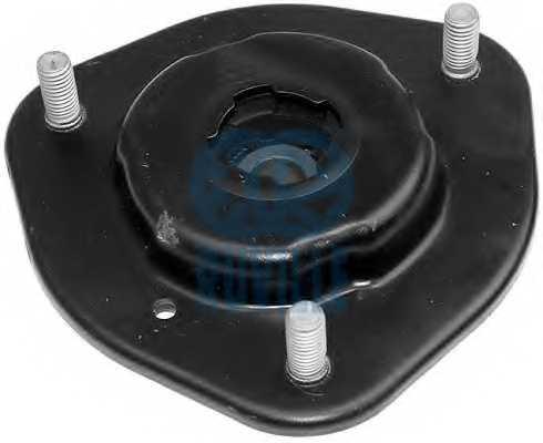 Опора стойки амортизатора RUVILLE 826907 - изображение