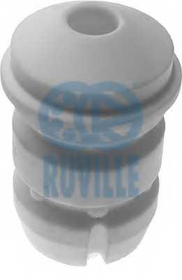 Буфер, амортизация RUVILLE 835001 - изображение