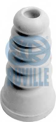 Буфер, амортизация RUVILLE 835207 - изображение