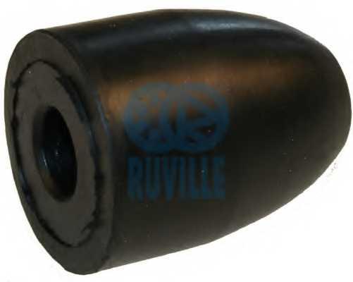 Буфер, амортизация RUVILLE 835211 - изображение
