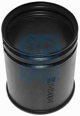 Пыльник амортизатора RUVILLE 845004 - изображение