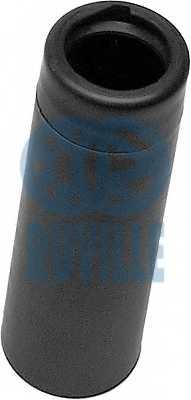 Пыльник амортизатора RUVILLE 845401 - изображение