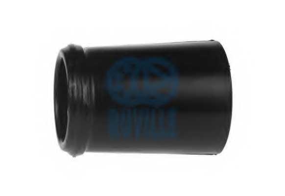 Пыльник амортизатора RUVILLE 845496 - изображение