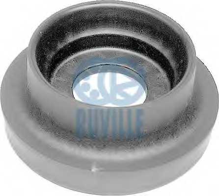 Подшипник опоры стойки амортизатора RUVILLE 865100 - изображение