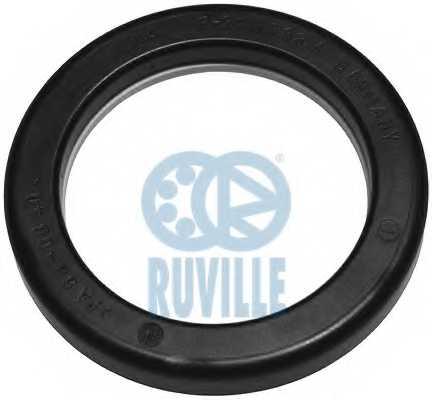 Подшипник опоры стойки амортизатора RUVILLE 865101 - изображение