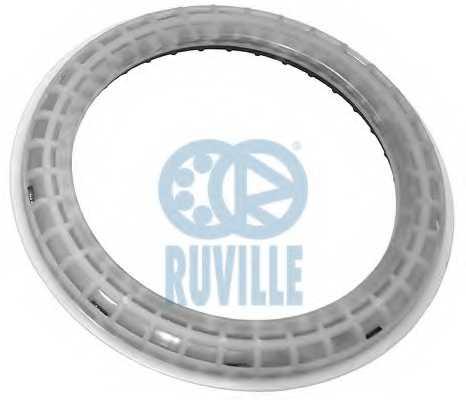 Подшипник опоры стойки амортизатора RUVILLE 865203 - изображение