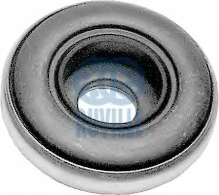 Подшипник опоры стойки амортизатора RUVILLE 865215 - изображение