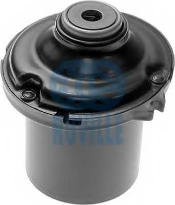 Опора стойки амортизатора RUVILLE 865308S - изображение