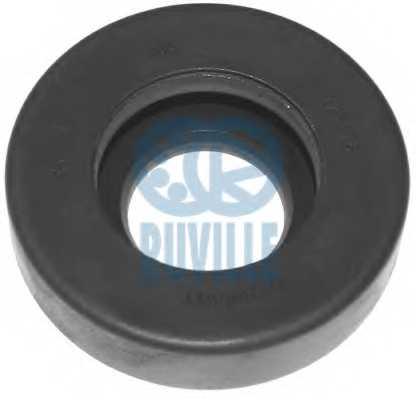 Подшипник опоры стойки амортизатора RUVILLE 865316 - изображение
