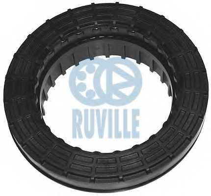 Подшипник опоры стойки амортизатора RUVILLE 865318 - изображение