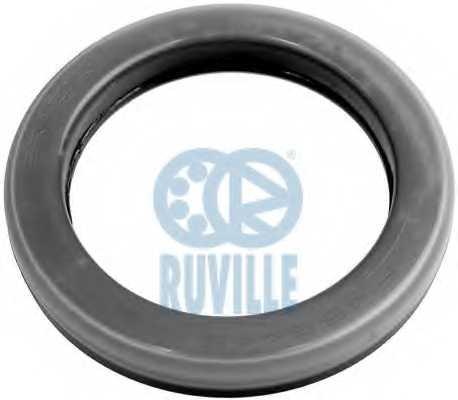 Подшипник опоры стойки амортизатора RUVILLE 865370 - изображение